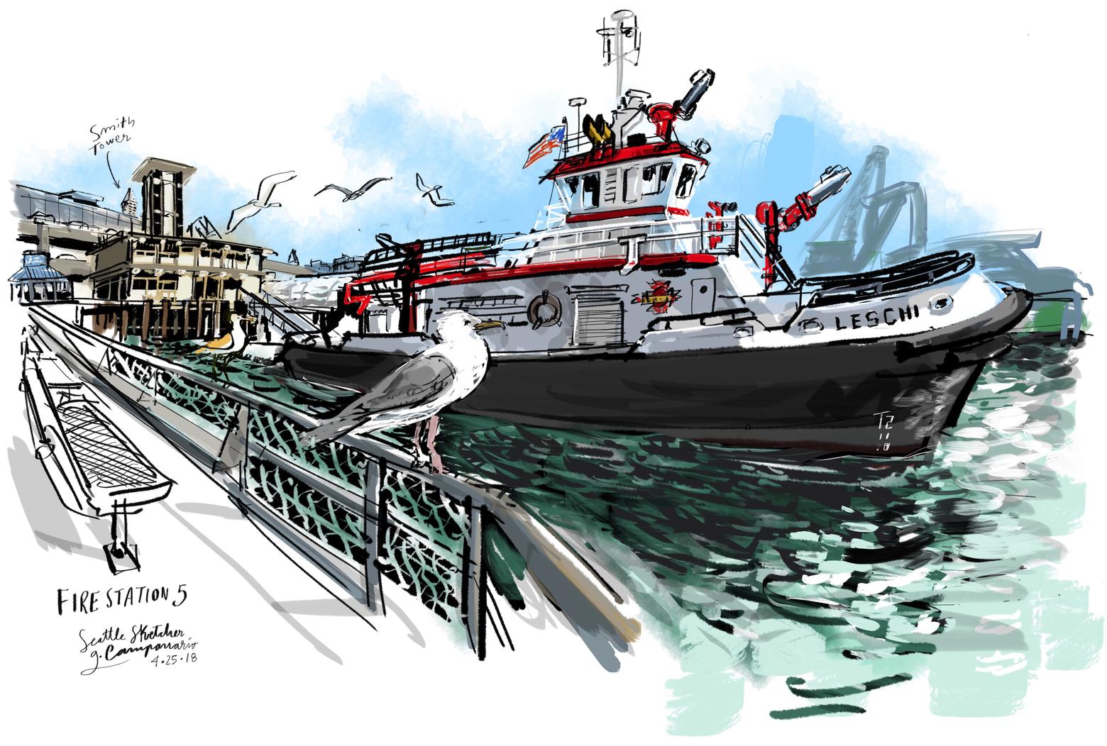 madison_fireboat-1560x1052